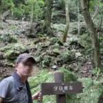 春日山原始林【世界遺産】見どころが点在する歴史ある石仏【ハイキング】