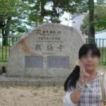 興福寺【見どころ】西国三十三観音霊場や阿修羅像で有名【御朱印】ライトアップ