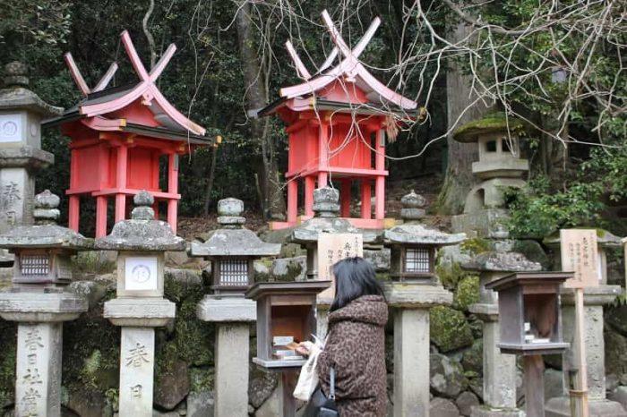 兵主神社及び南宮神社です。