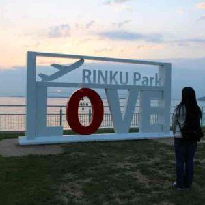 新たに登場した『LOVE RINKU』です。