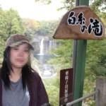 静岡県~『滝めぐり』世界文化遺産『富士山』の構成資産の1つ『白糸の滝』!